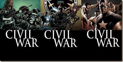 CaptainAmerica-CivilWar-Covers
