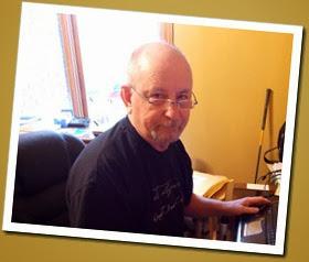 Randy at computer (1)