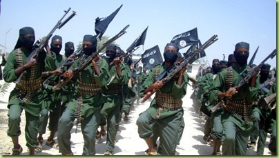 012513-global-somalia-militants-twitter