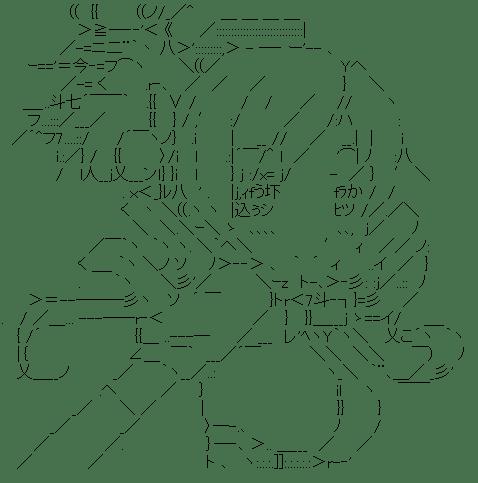 巴マミ(魔法少女まどか☆マギカ)