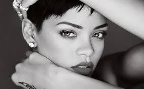 [Rihanna%2520tickets%255B2%255D.jpg]