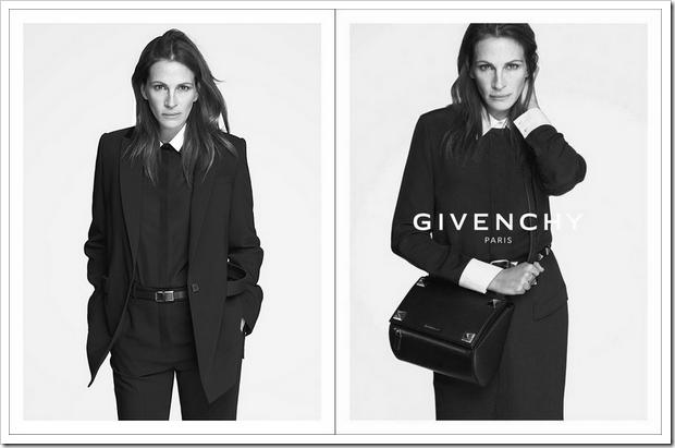 Campañas primavera verano 2015 06 Givenchy