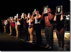 A-Chorus-Line-01-Barn-Theatre
