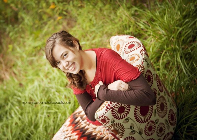 Allison Rager {Senior 2012} 063 logo