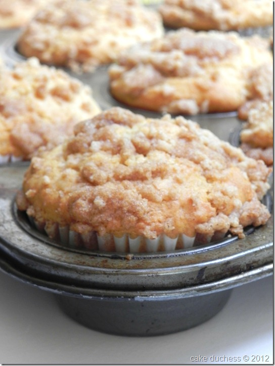vegan-orange-marmalade-muffins-4