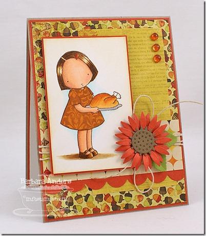 newproducttour_2012oct16card