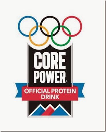 corepower4