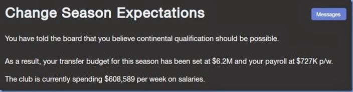 Change-season-expectations_thumb1