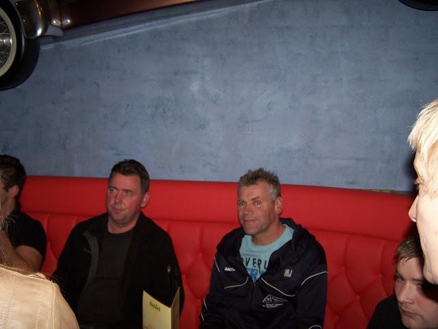 Bowling2012 (2).JPG