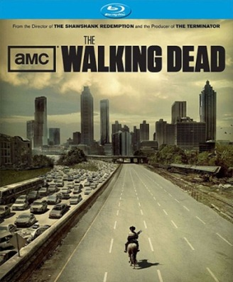 dvd-the-walking-dead