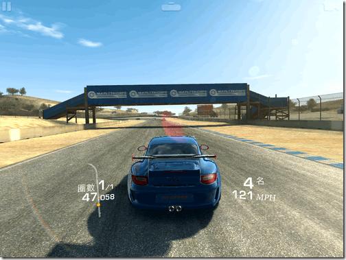 Real Racing 3-02