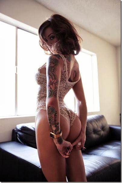 beautiful-tattoo-women-004