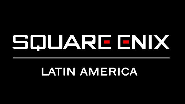 Square Enix Interessada em Estúdios Brasileiros