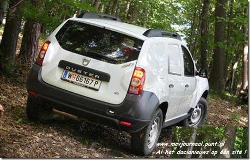 Dacia Duster Bestel 04