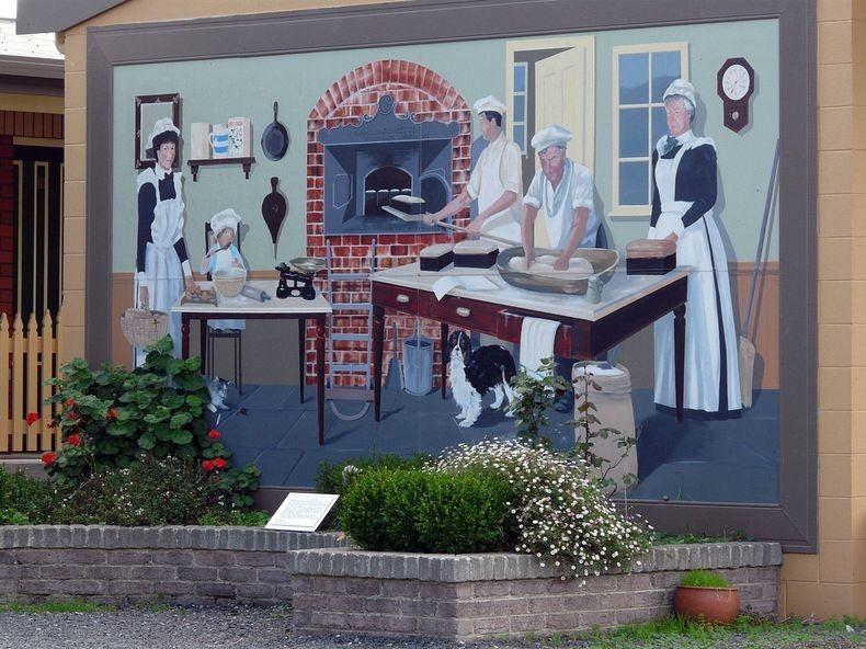 Sheffield-mural-3