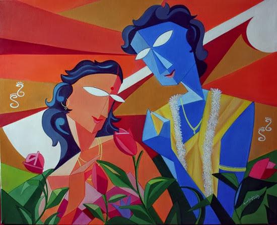 Amar Singha Sree Rag with Ragini Malasree