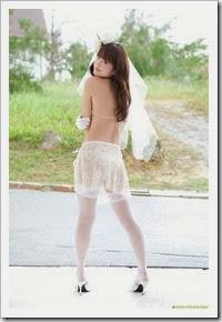 Asakura_Mina_DGC_gravure_japanese_17