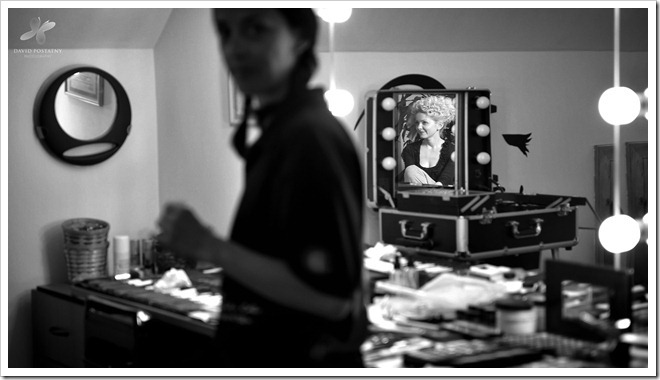 C&D Vjenčanje fotografija Wedding photography Fotografie de nunta Fotograf profesionist de nunta Love Story Romance (9)