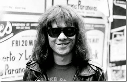 tommy-ramone-12-