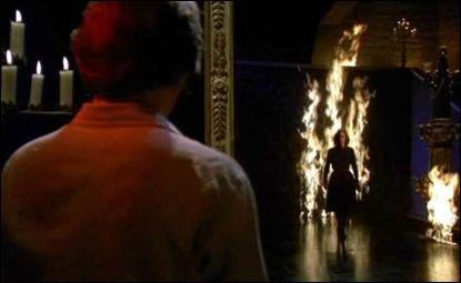 Inferno - 2