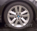bmw wheels style 141