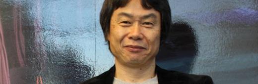 111209024854-nintendo-shigeru-miyamoto-story-top