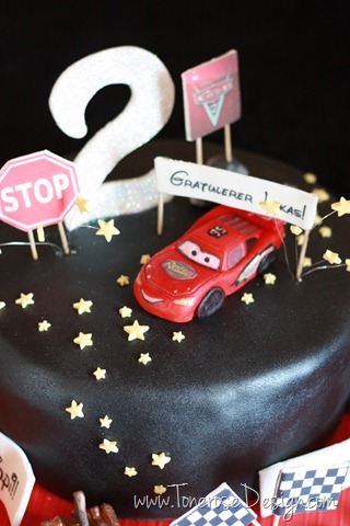 IMG_3975_cars_bursdag_barnebursdag_kake