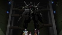[sage]_Mobile_Suit_Gundam_AGE_-_09_[720p][10bit][8D68705F].mkv_snapshot_08.42_[2011.12.04_19.06.22]