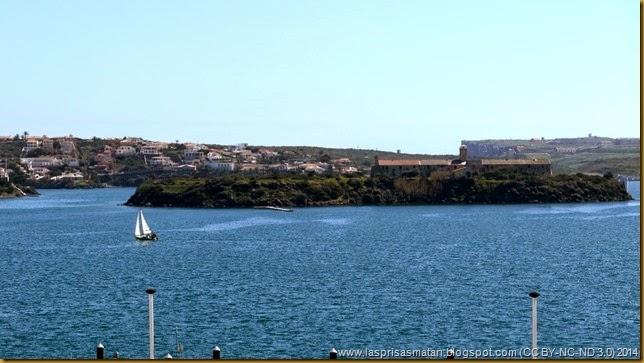Menorca - 062