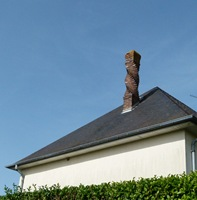 St Ouen sur iton 008