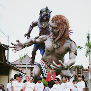 nyepi_034.jpg