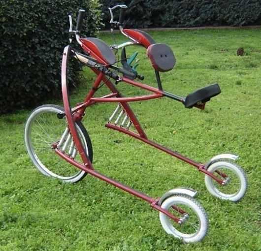 1274702597_1274650626_epic_bikes_16