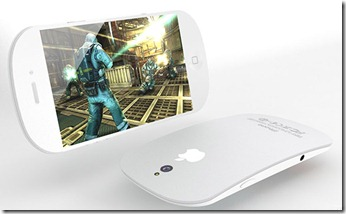 iPhone-5-concept-nice