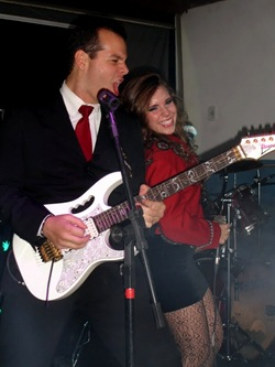 Leandro e Andressa (9)