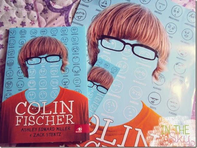 Colin Fischer_07