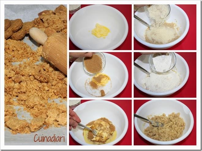 6-5-cruixent de galeta-cuinadiari-1