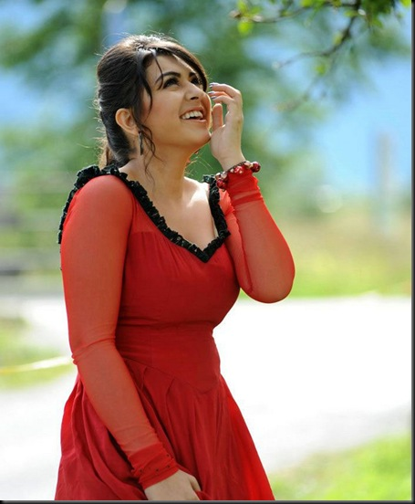 hansika_motwani_latest_stills-3
