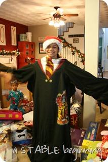 Christmas 2012 183
