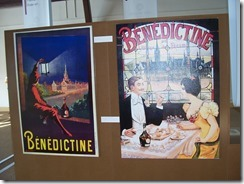 2013.04.26-035 affiches