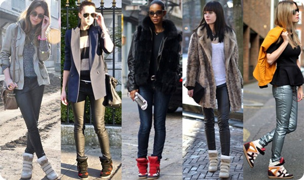 looks-com-sneakers