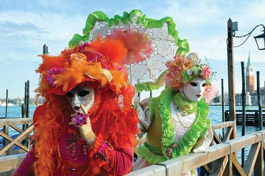 venice-carnival