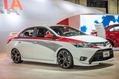 Toyota-Dubai-Motor-Show-1