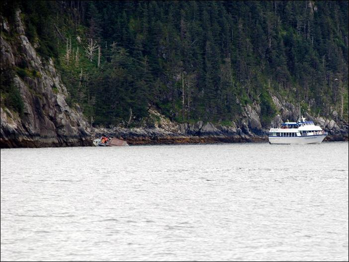 2013_08_Alaska 279
