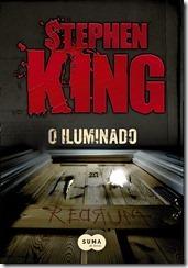 Capa O Iluminado_SUMA_Nova.indd