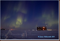 Pulsating_Aurora_7401