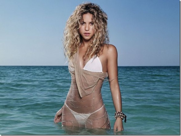columbian-women-hot-36