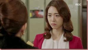 Miss.Korea.E01.mp4_003485002