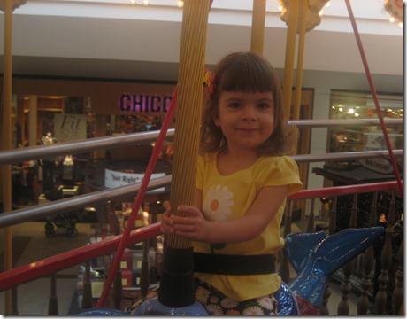 Sept 14 2011 Carousel 014