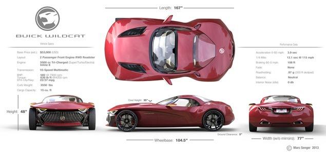 Buick-Wildcat-Concept-12