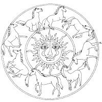 coloriage-mandala-cheval-soleil_gif.jpg